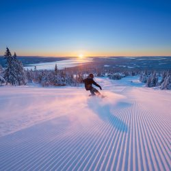 Trysil-Fotocredit-Norway+Home+of+Skiing