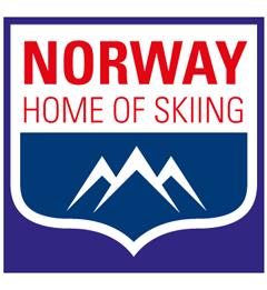 norwaylogo2