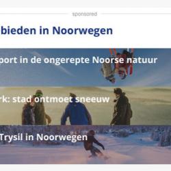 SCREENSHOT-NORWAY-CONTENT BLOCK