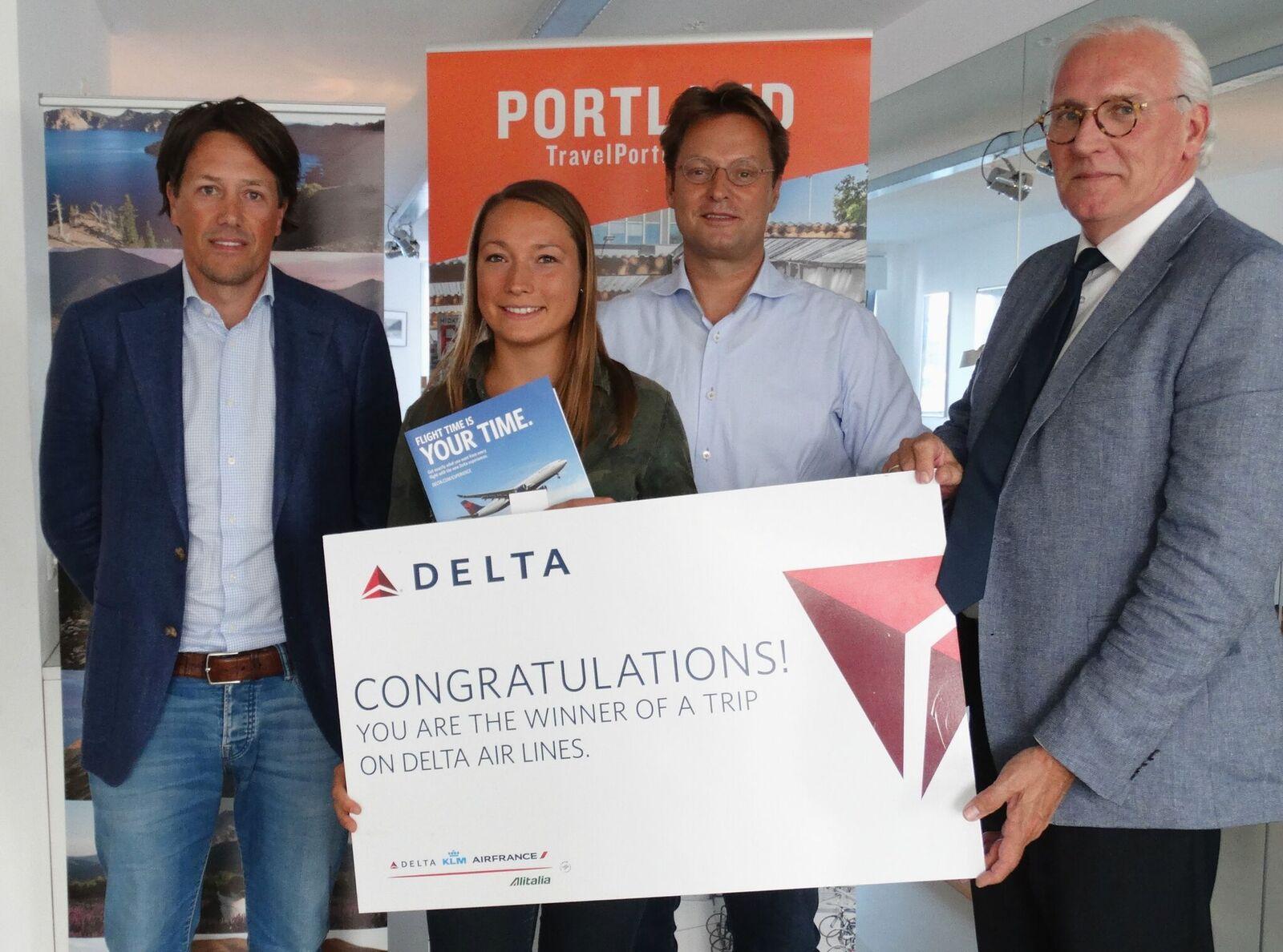 foto portland winnaar