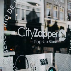 CityZapper_alexander-sporre-fotografie-2