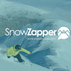 SnowZapper | online winter sports magazine by the Zapper Group